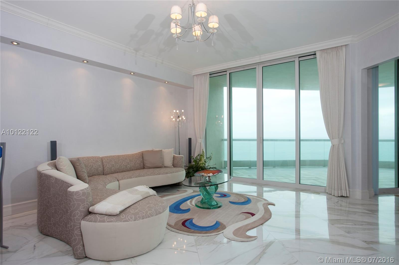 16051 Collins ave-1601 sunny-isles-beach--fl-33160-a10122122-Pic05