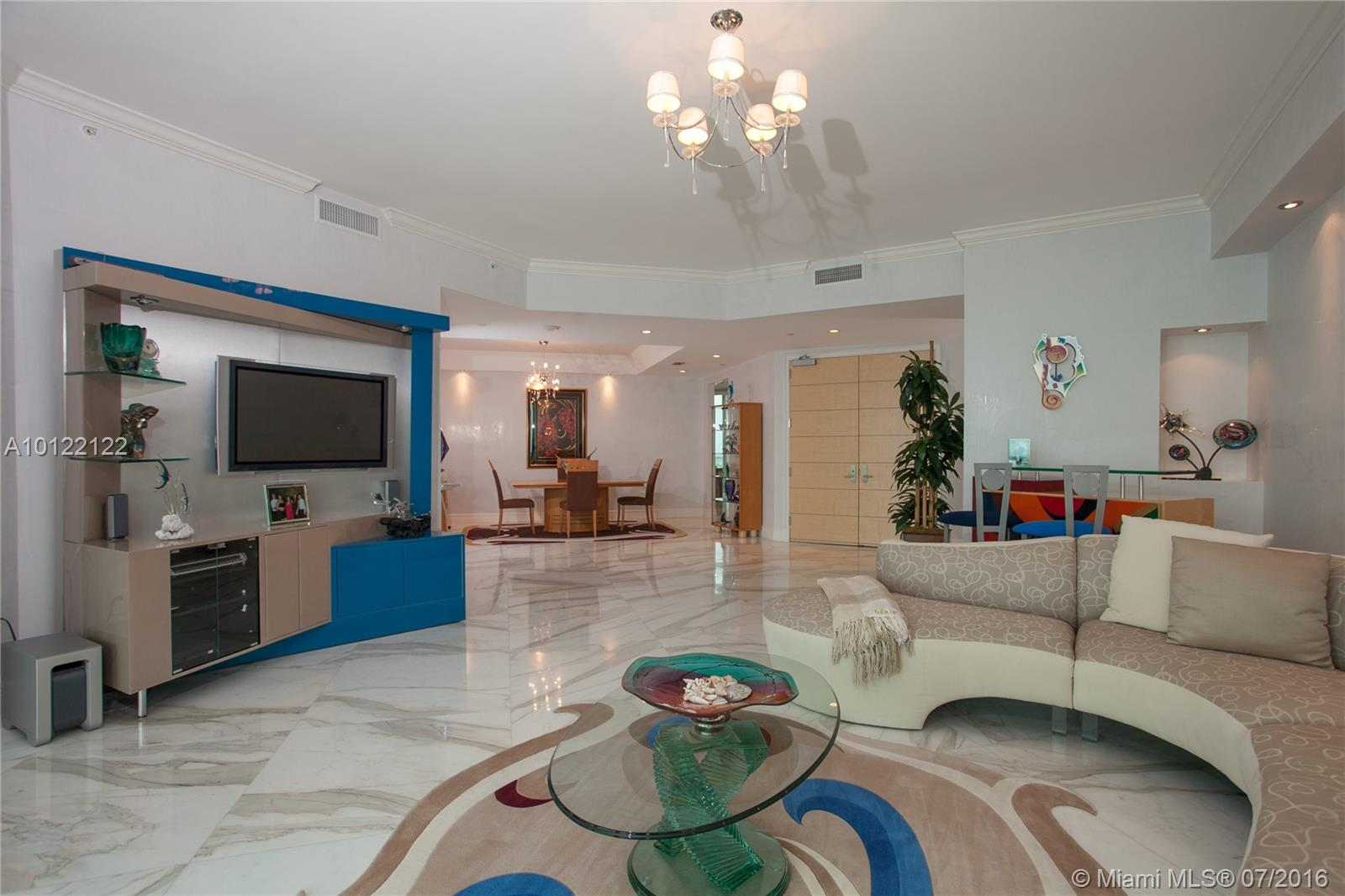 16051 Collins ave-1601 sunny-isles-beach--fl-33160-a10122122-Pic06