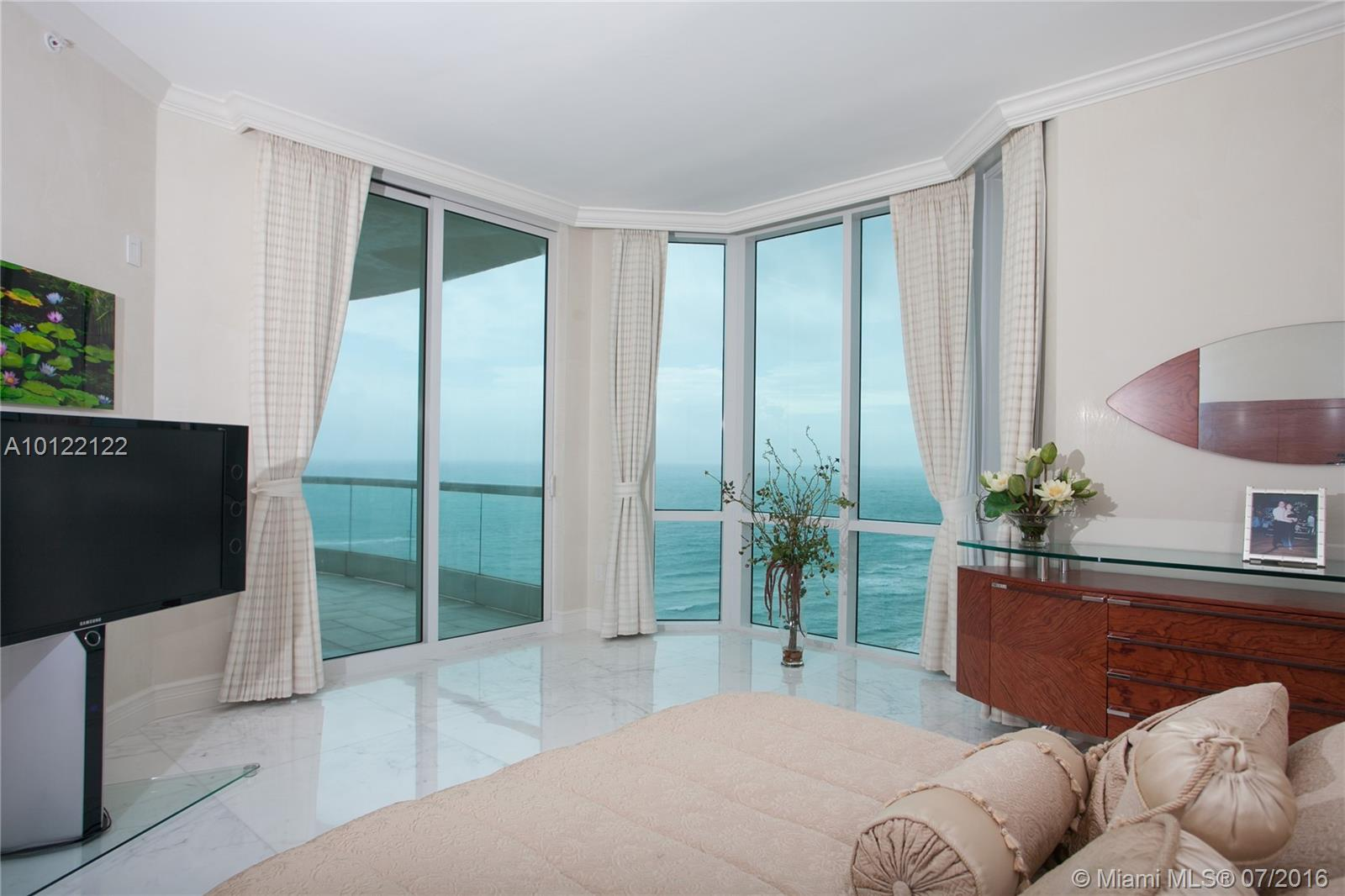 16051 Collins ave-1601 sunny-isles-beach--fl-33160-a10122122-Pic08