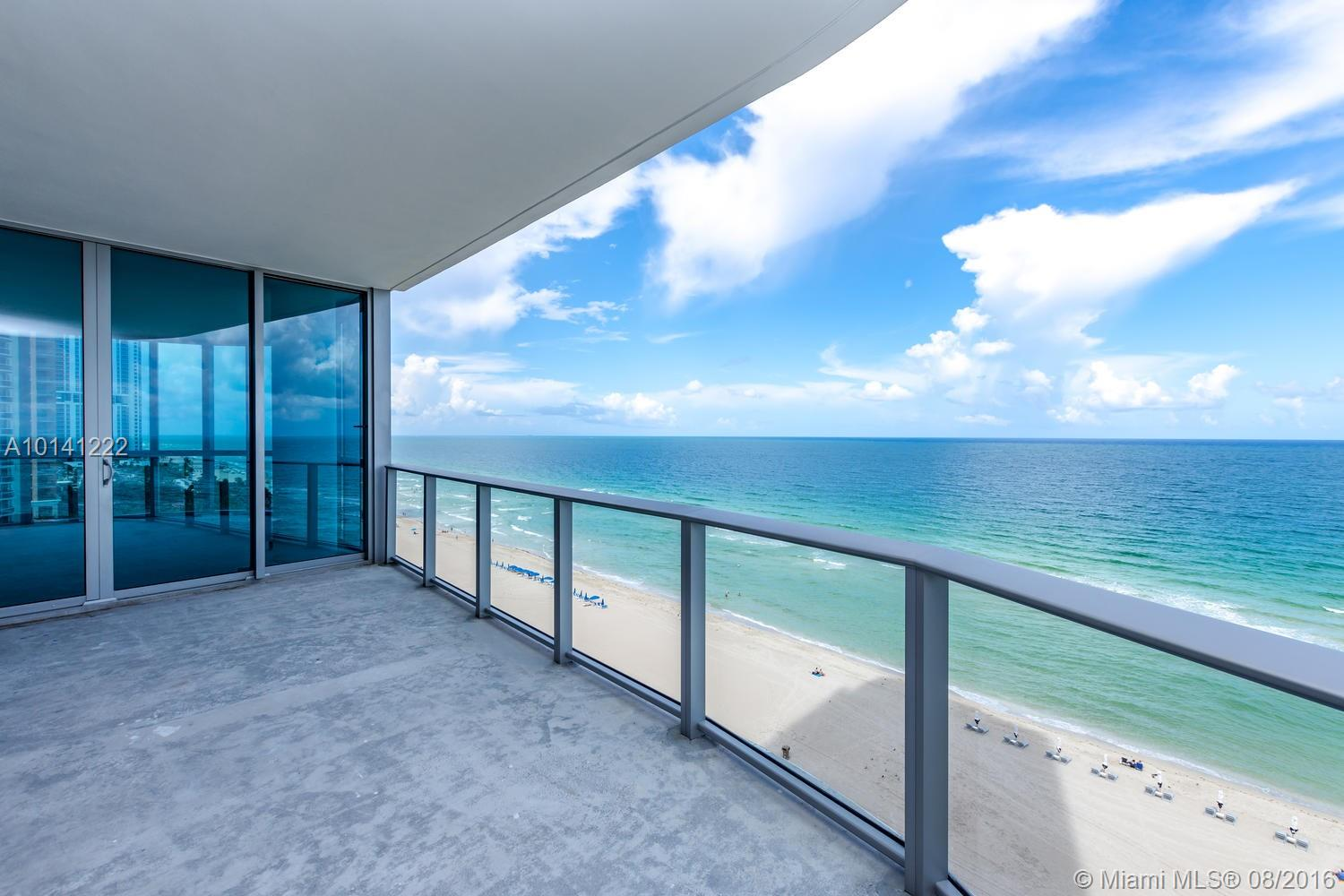 17475 Collins ave-701 sunny-isles-beach--fl-33160-a10141222-Pic10