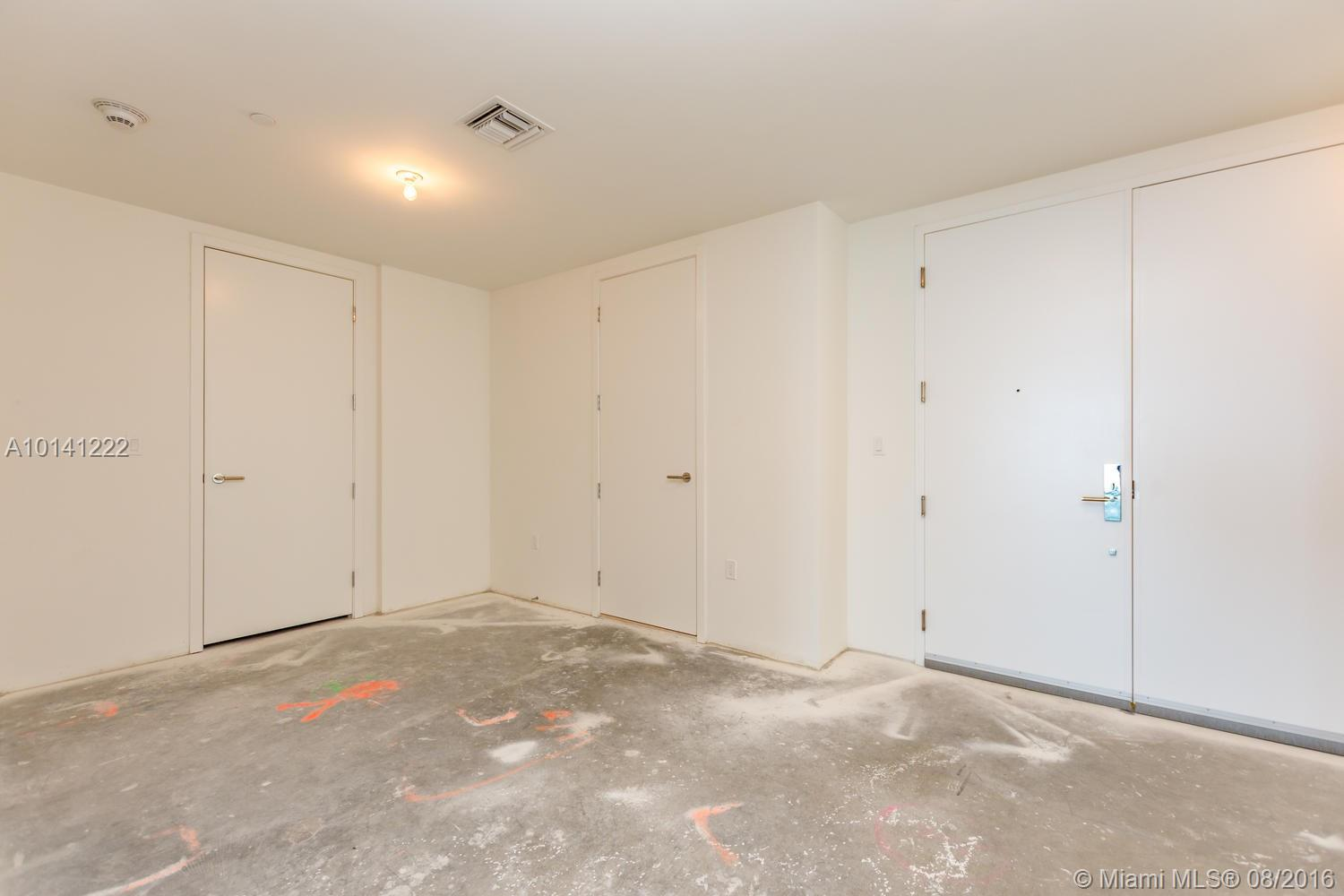 17475 Collins ave-701 sunny-isles-beach--fl-33160-a10141222-Pic11