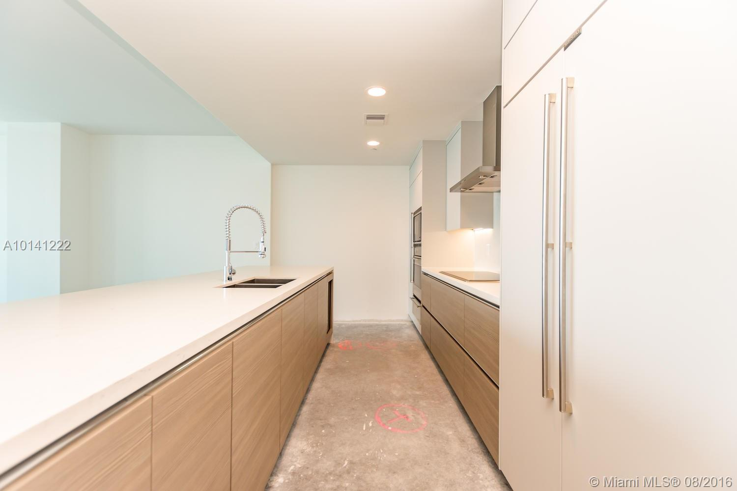 17475 Collins ave-701 sunny-isles-beach--fl-33160-a10141222-Pic14