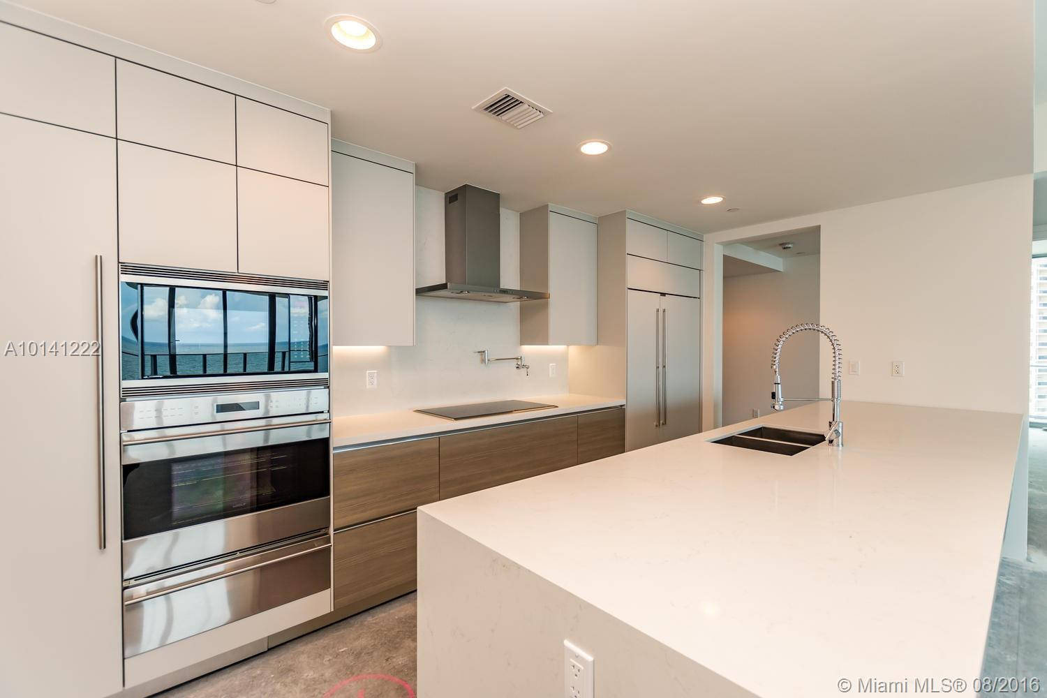 17475 Collins ave-701 sunny-isles-beach--fl-33160-a10141222-Pic15