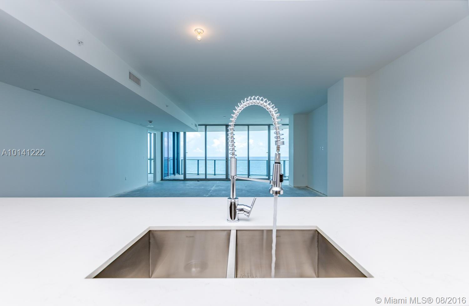 17475 Collins ave-701 sunny-isles-beach--fl-33160-a10141222-Pic16