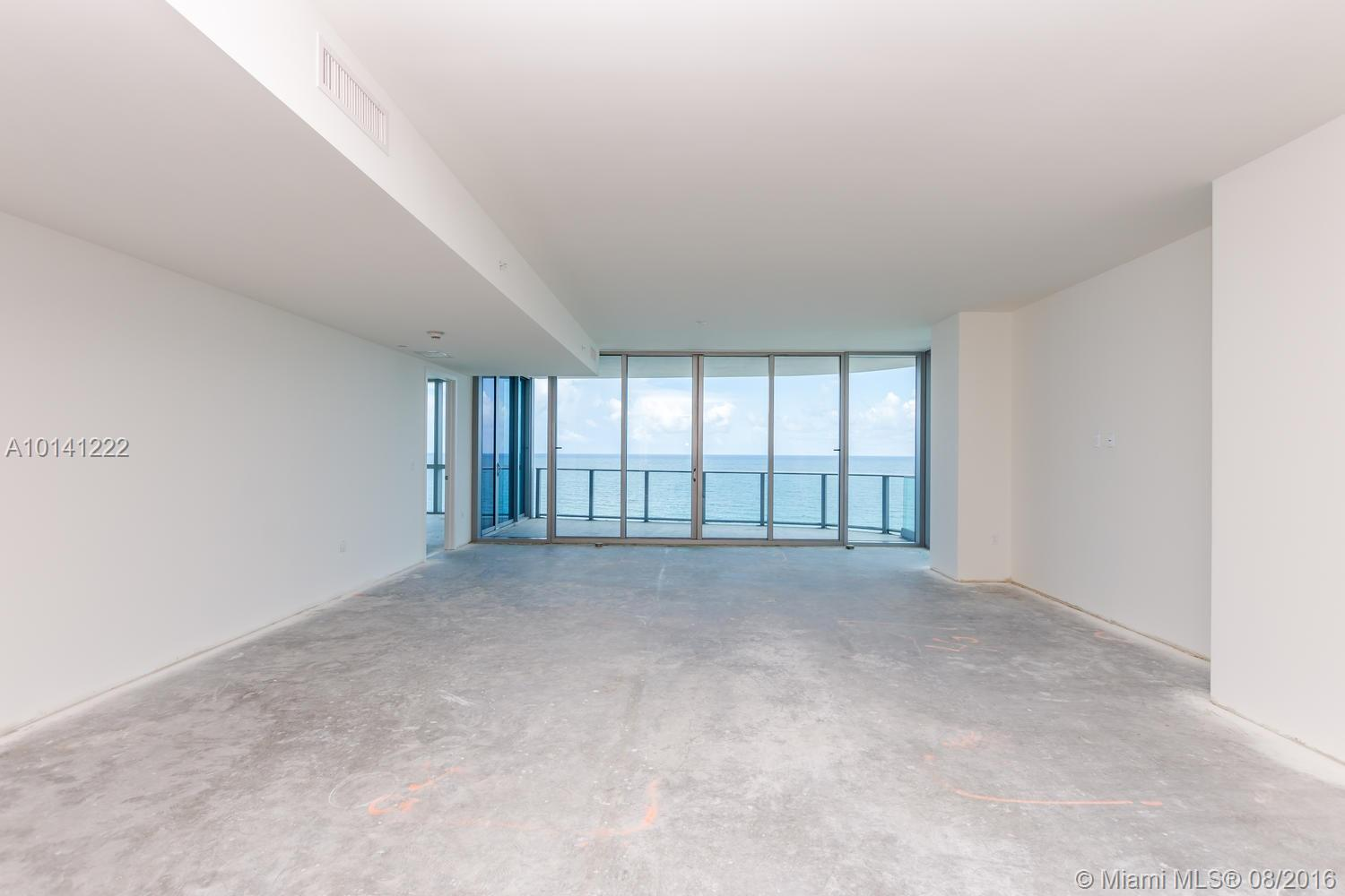 17475 Collins ave-701 sunny-isles-beach--fl-33160-a10141222-Pic18