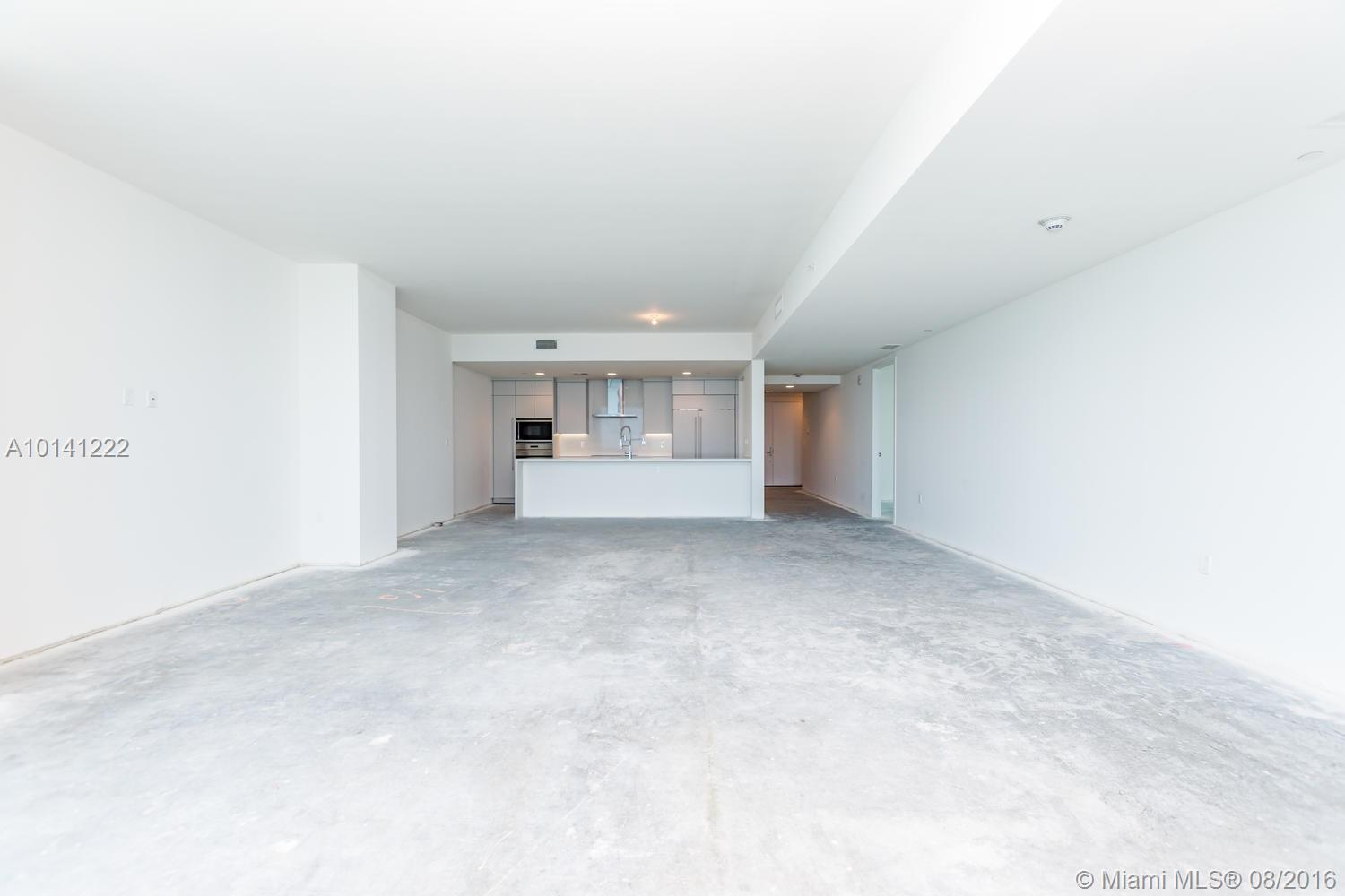 17475 Collins ave-701 sunny-isles-beach--fl-33160-a10141222-Pic19