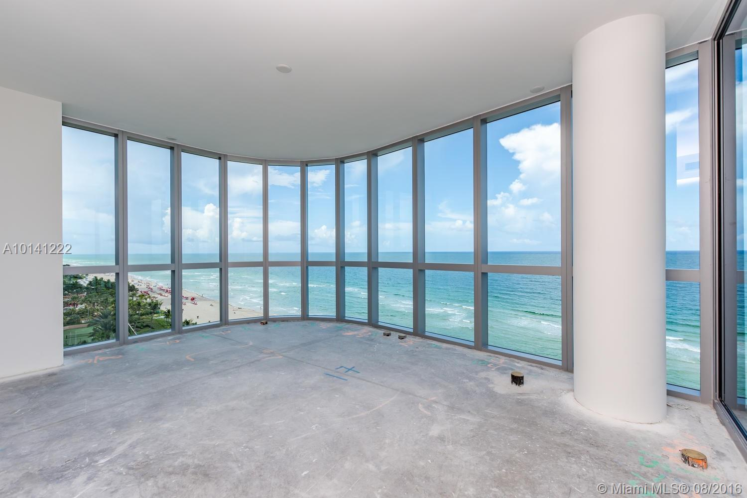 17475 Collins ave-701 sunny-isles-beach--fl-33160-a10141222-Pic20