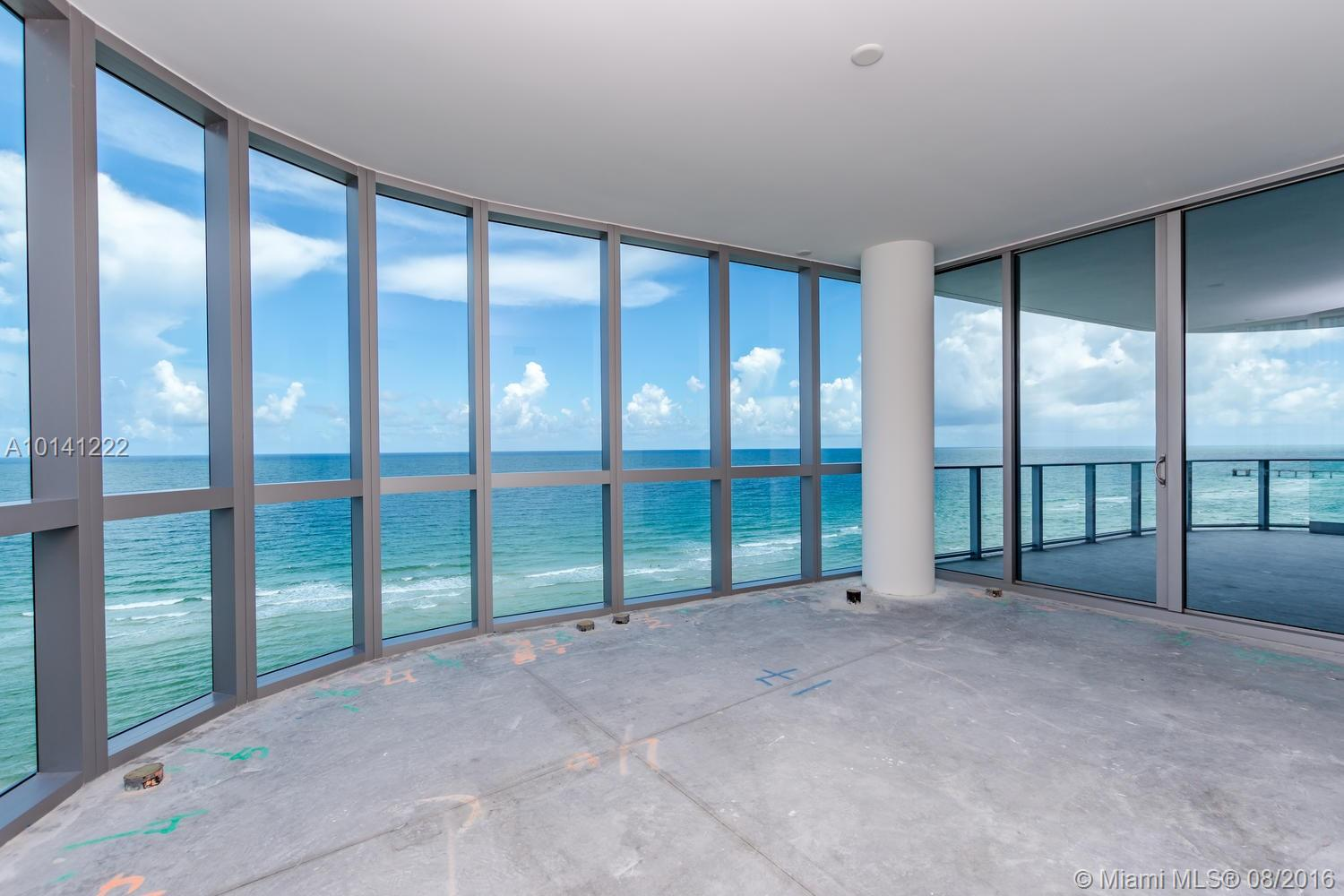 17475 Collins ave-701 sunny-isles-beach--fl-33160-a10141222-Pic21