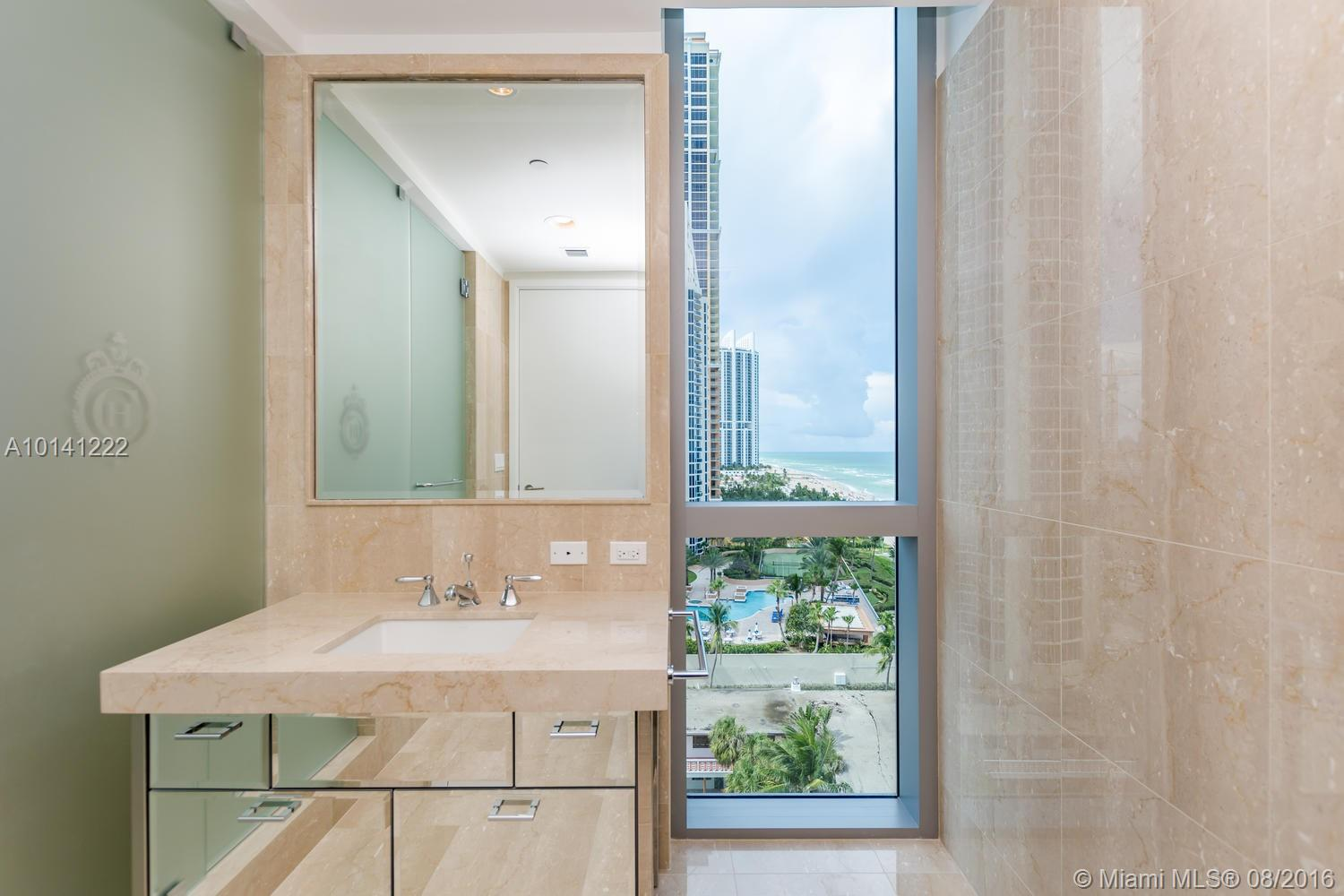 17475 Collins ave-701 sunny-isles-beach--fl-33160-a10141222-Pic22