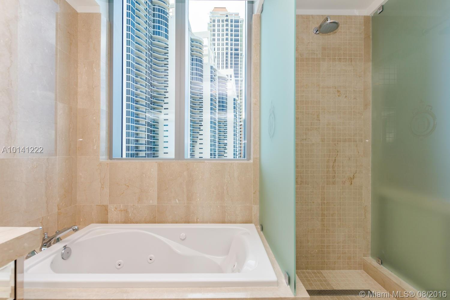 17475 Collins ave-701 sunny-isles-beach--fl-33160-a10141222-Pic25