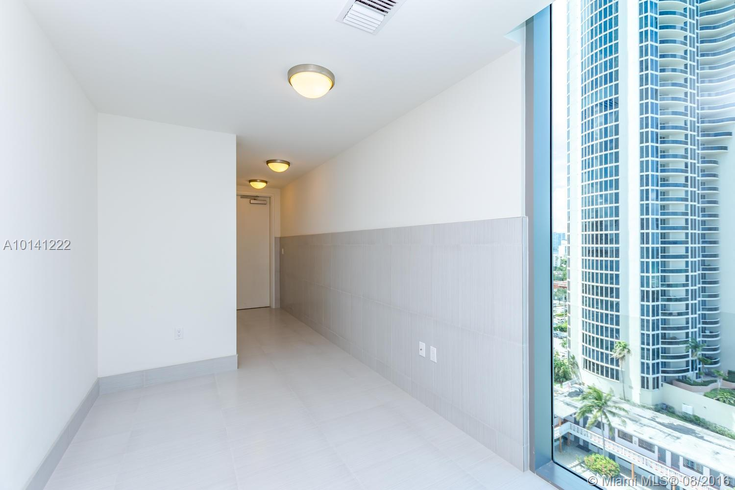 17475 Collins ave-701 sunny-isles-beach--fl-33160-a10141222-Pic27