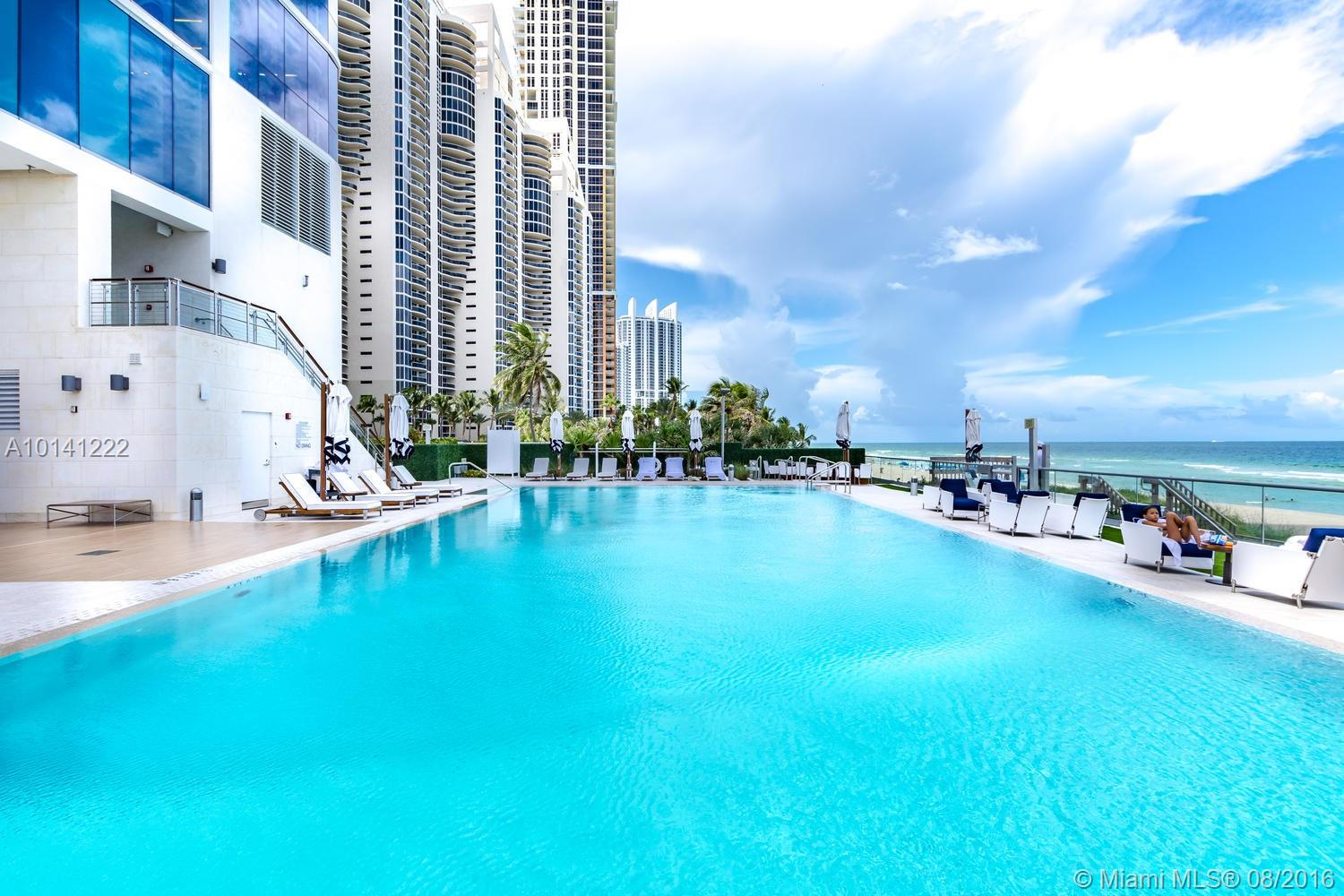 17475 Collins ave-701 sunny-isles-beach--fl-33160-a10141222-Pic28