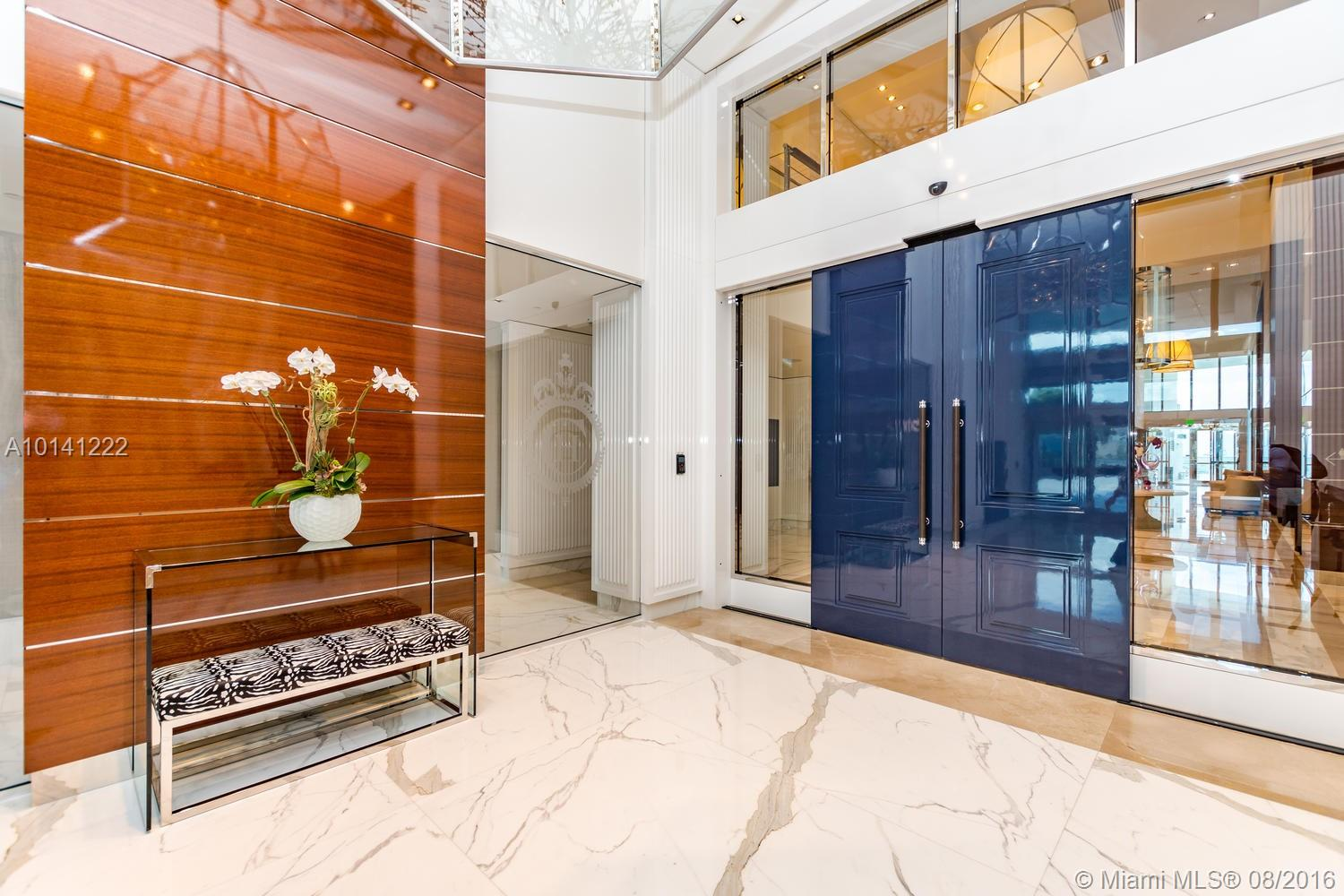 17475 Collins ave-701 sunny-isles-beach--fl-33160-a10141222-Pic03