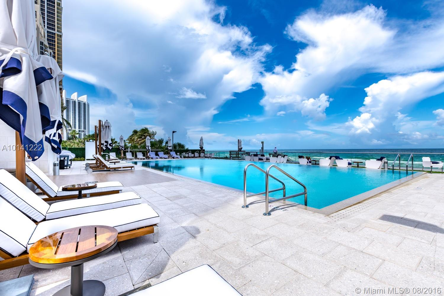 17475 Collins ave-701 sunny-isles-beach--fl-33160-a10141222-Pic31