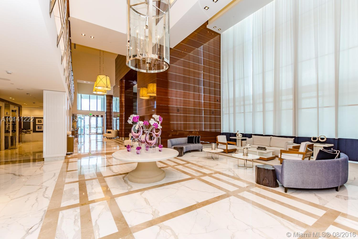 17475 Collins ave-701 sunny-isles-beach--fl-33160-a10141222-Pic04