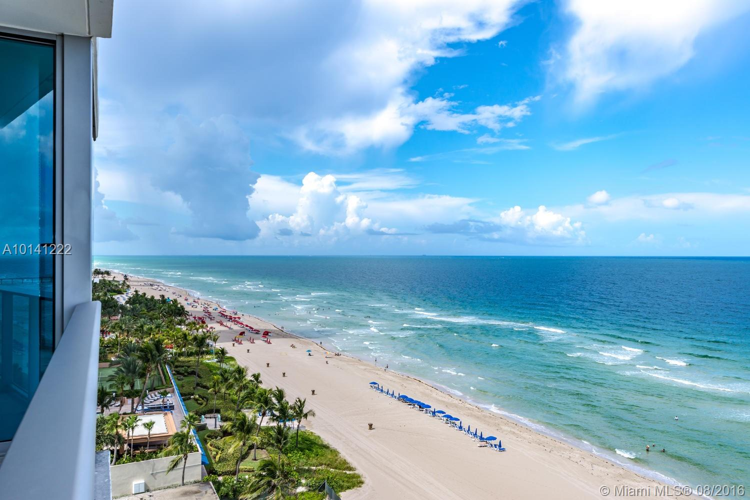 17475 Collins ave-701 sunny-isles-beach--fl-33160-a10141222-Pic06