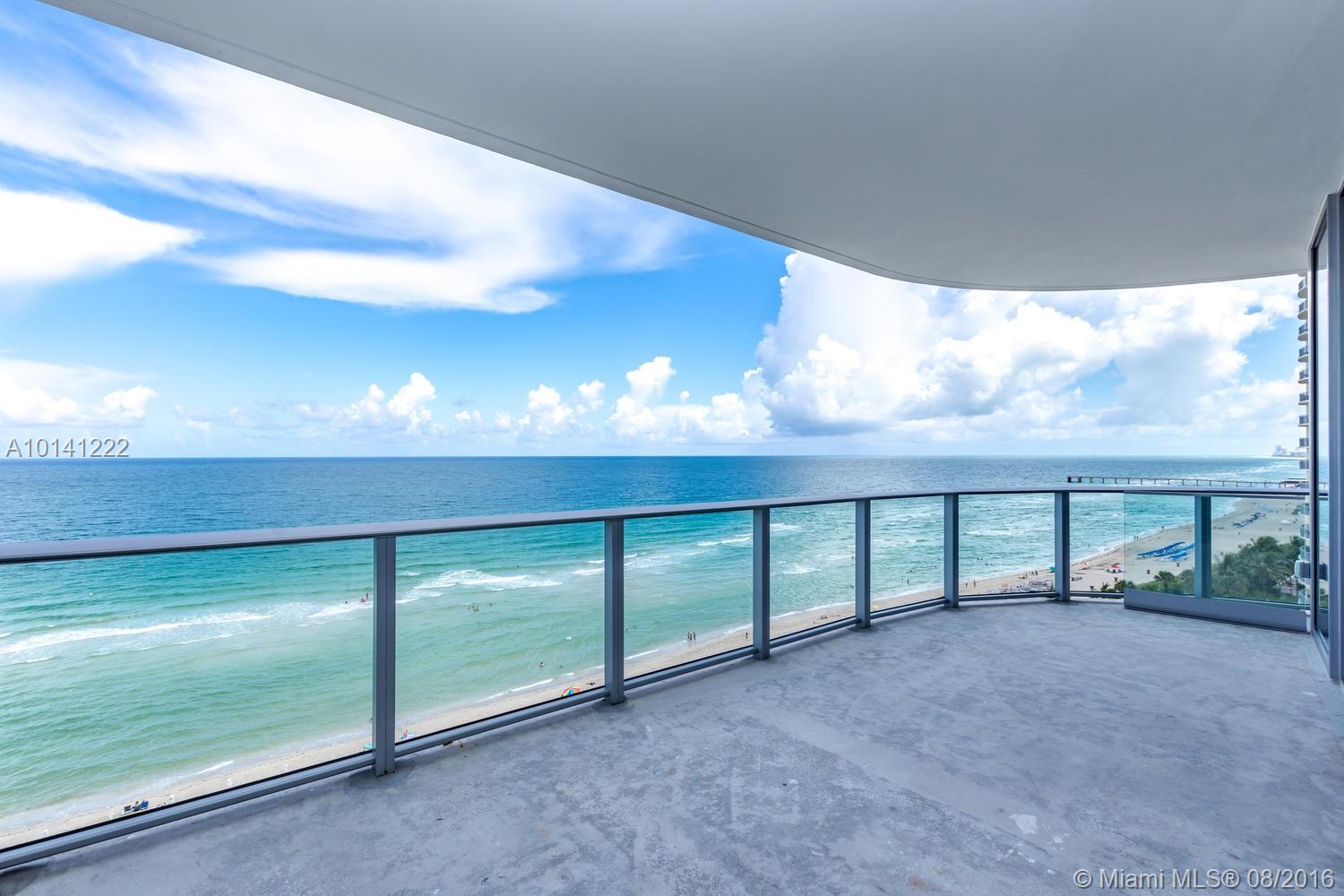 17475 Collins ave-701 sunny-isles-beach--fl-33160-a10141222-Pic07