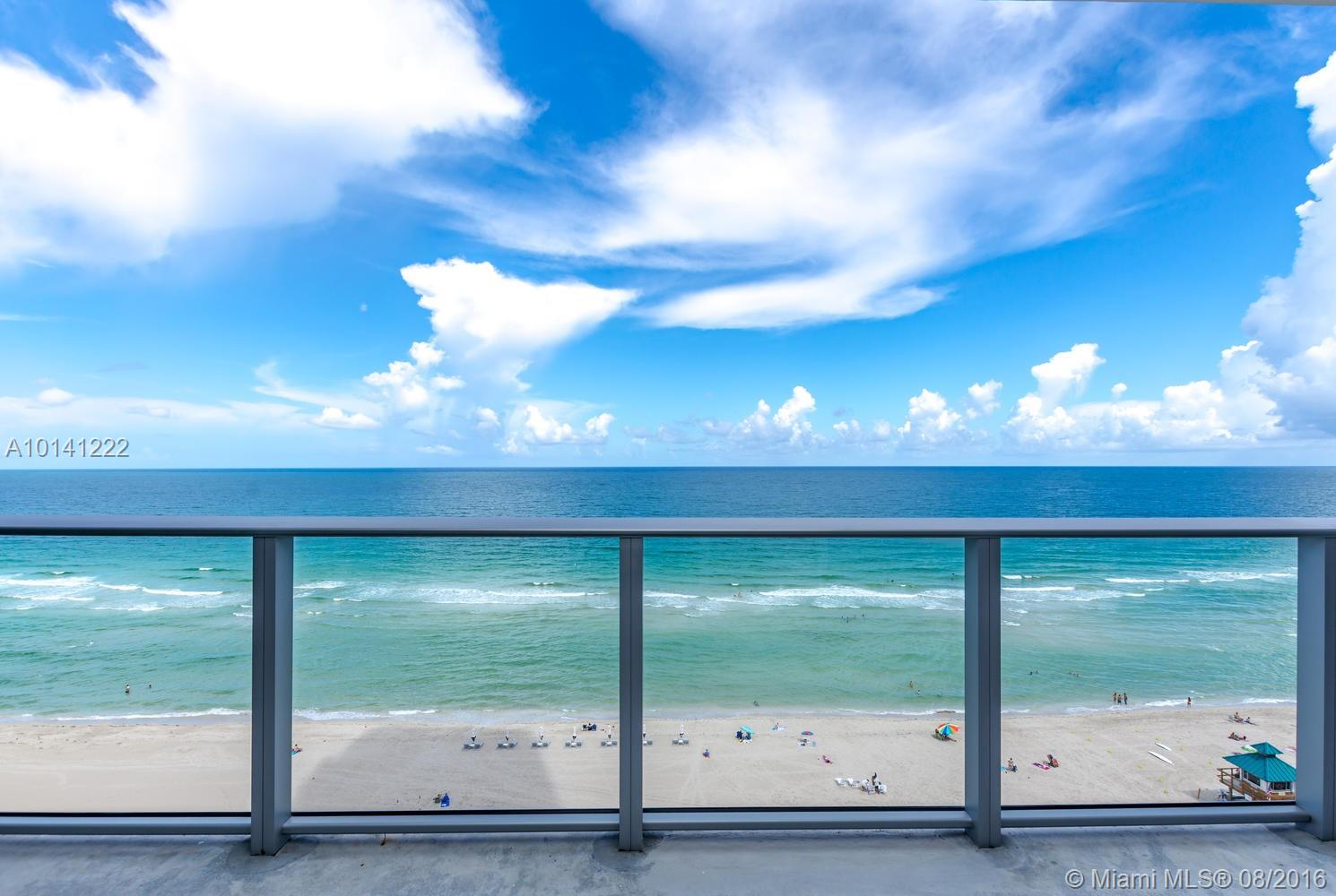 17475 Collins ave-701 sunny-isles-beach--fl-33160-a10141222-Pic08