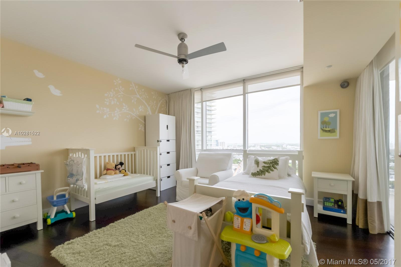 400 Alton rd-2707 miami-beach--fl-33139-a10281522-Pic19