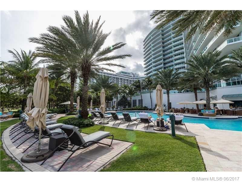 10295 Collins ave-912/13 bal-harbour--fl-33154-a10283022-Pic17
