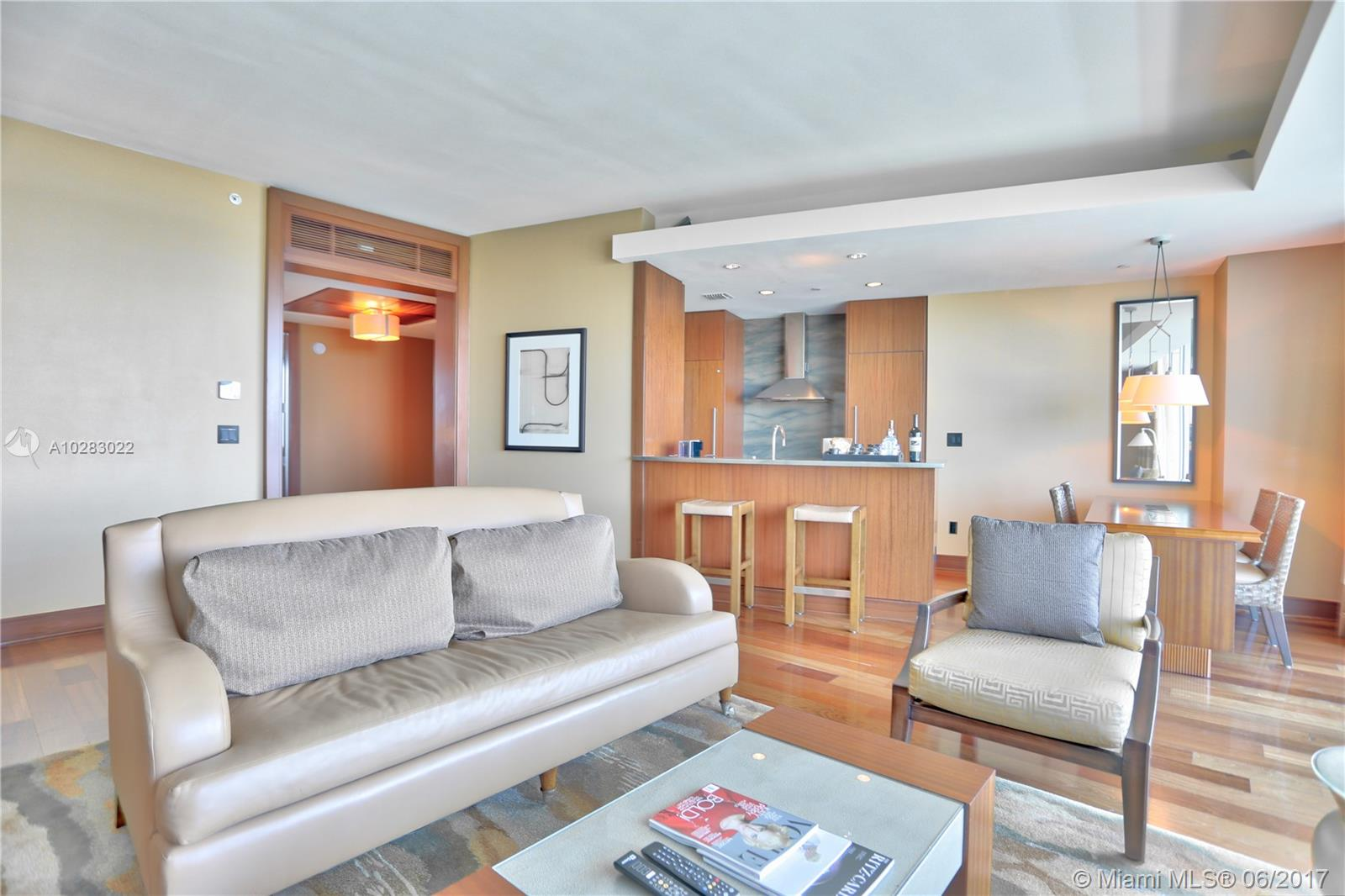 10295 Collins ave-912/13 bal-harbour--fl-33154-a10283022-Pic02