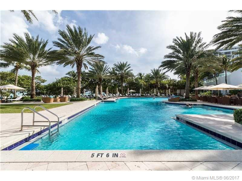 10295 Collins ave-912/13 bal-harbour--fl-33154-a10283022-Pic21