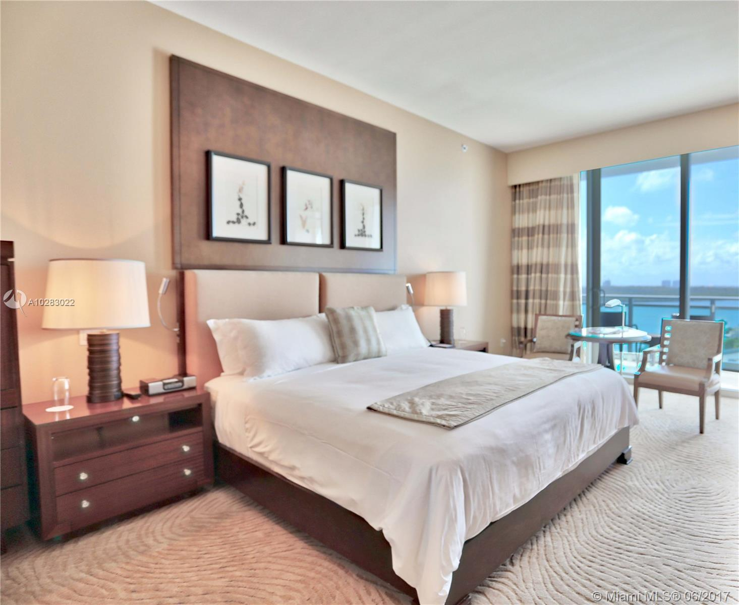 10295 Collins ave-912/13 bal-harbour--fl-33154-a10283022-Pic05