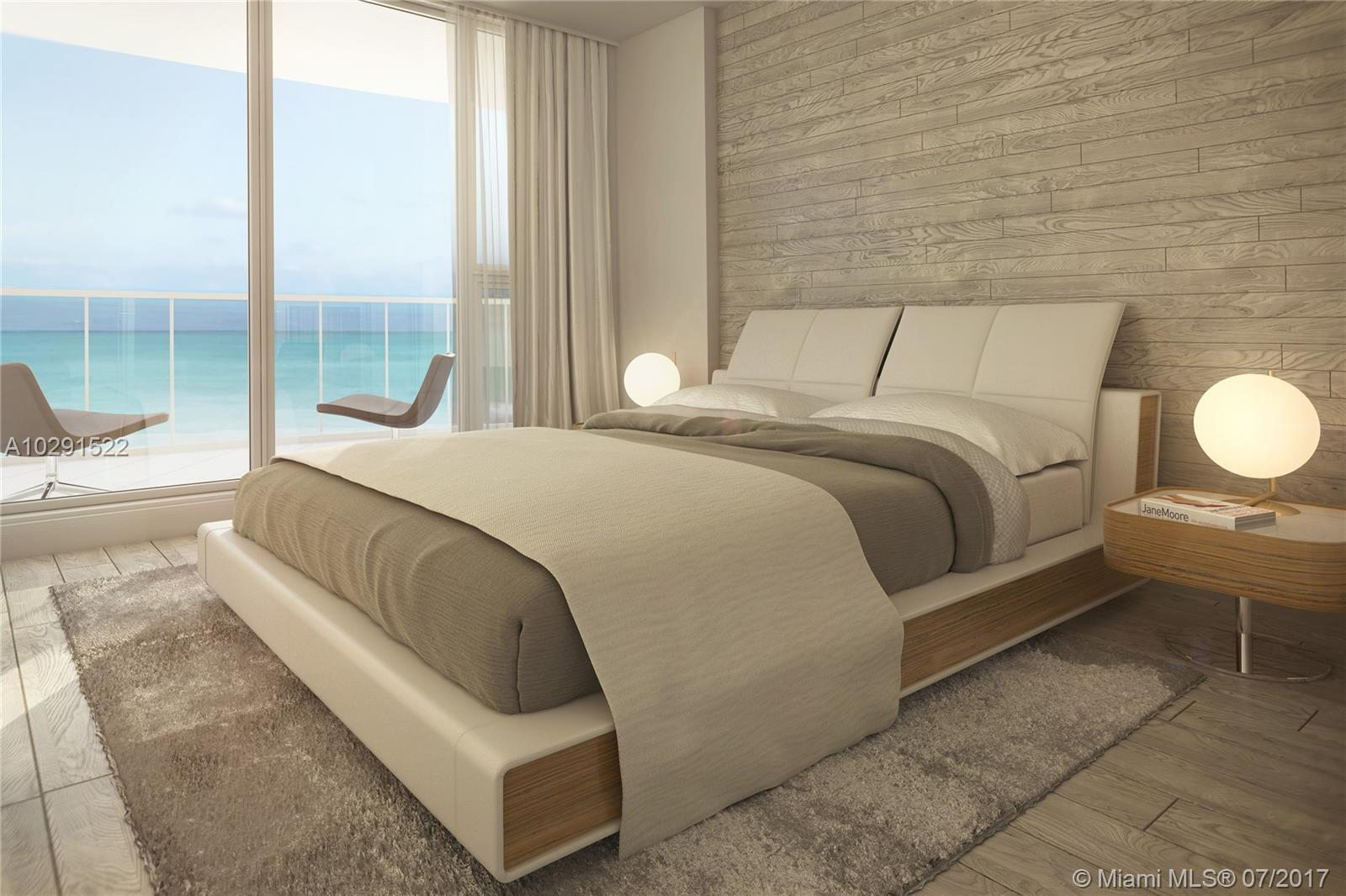 3300 1st street-1401 pompano-beach--fl-33062-a10291522-Pic05
