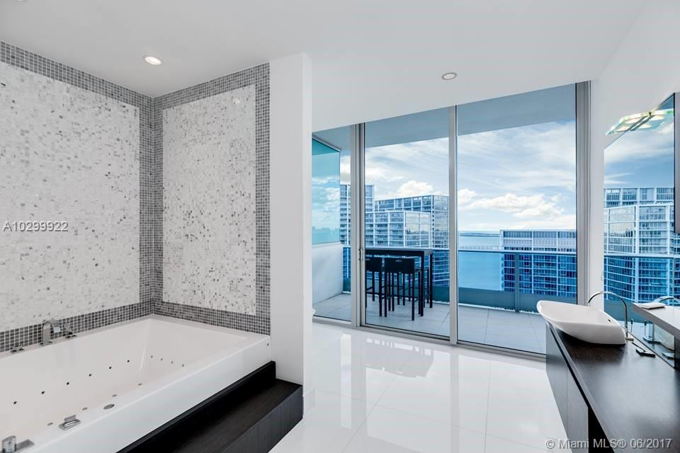 200 Biscayne boulevard way-PH5302 miami--fl-33131-a10299922-Pic10