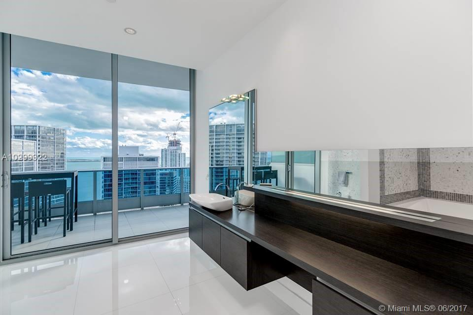 200 Biscayne boulevard way-PH5302 miami--fl-33131-a10299922-Pic11