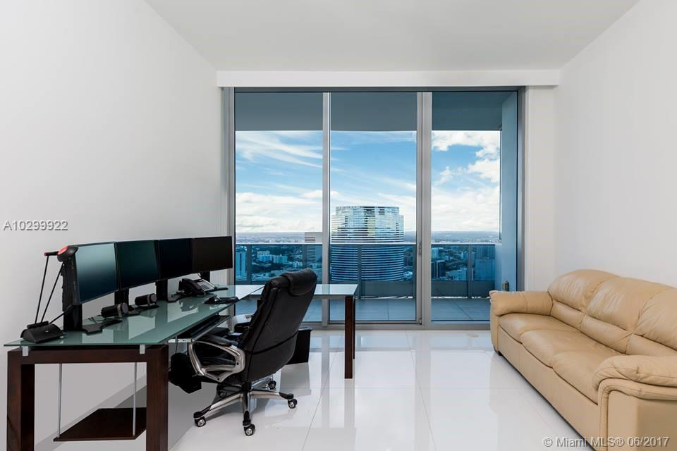 200 Biscayne boulevard way-PH5302 miami--fl-33131-a10299922-Pic12