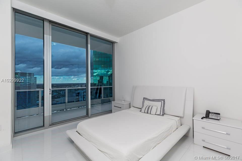 200 Biscayne boulevard way-PH5302 miami--fl-33131-a10299922-Pic14