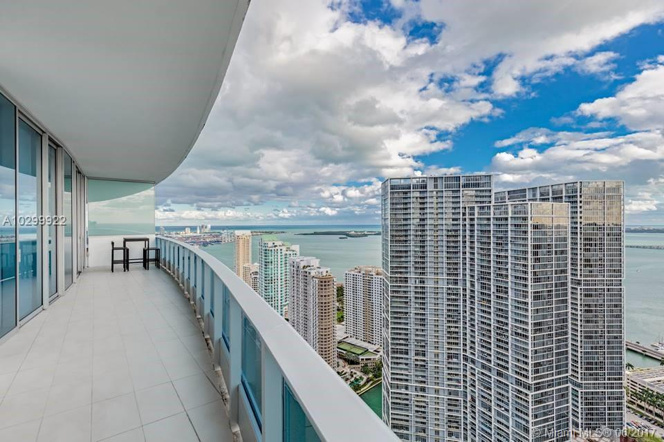 200 Biscayne boulevard way-PH5302 miami--fl-33131-a10299922-Pic17