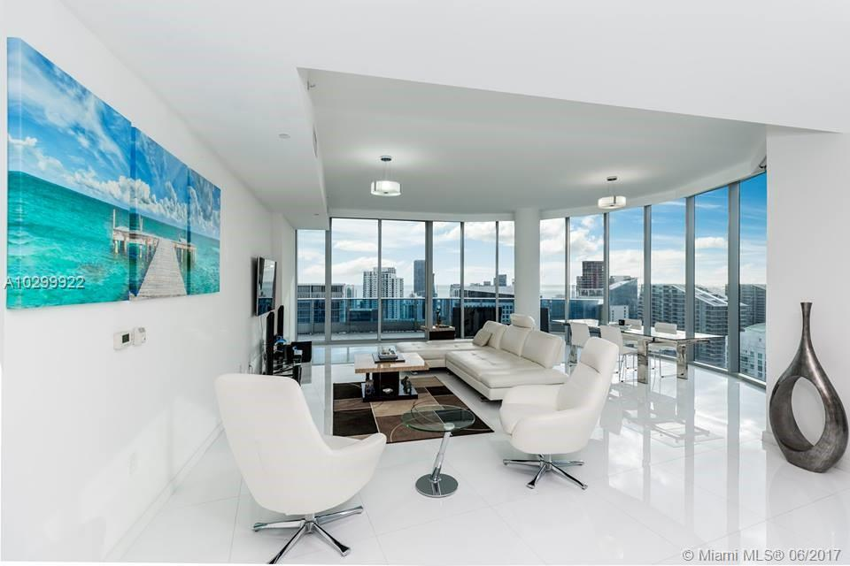 200 Biscayne boulevard way-PH5302 miami--fl-33131-a10299922-Pic03