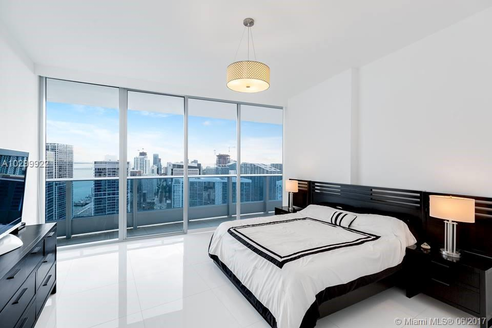 200 Biscayne boulevard way-PH5302 miami--fl-33131-a10299922-Pic09