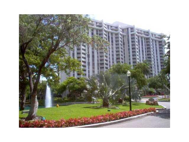 Towers of quayside 2000 towerside terrace unit 1209 for 2000 towerside terrace miami fl