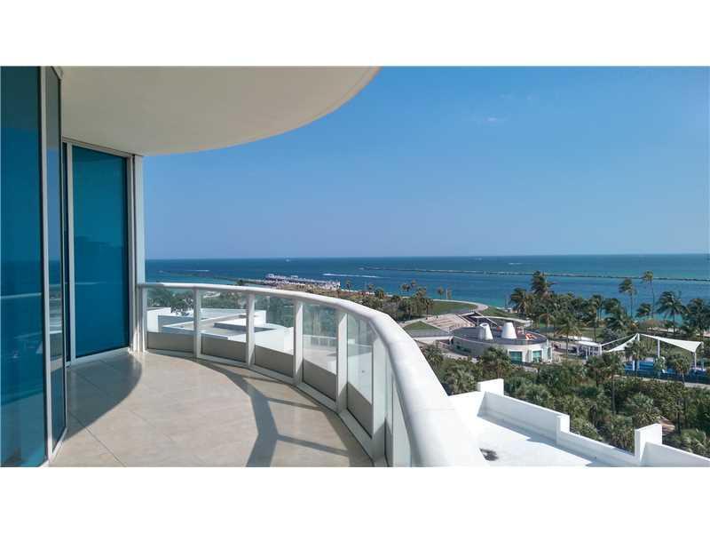 100 Pointe dr-704 miami-beach--fl-33139-a2162322-Pic02