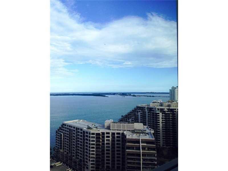 848 Brickell Key Dr # 3505, Miami, FL 33131