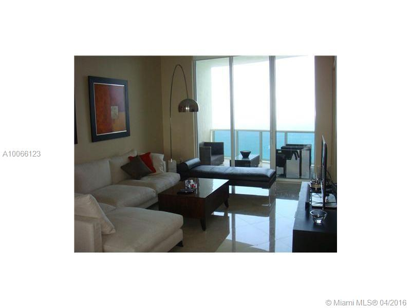 16001 Collins ave-3804 sunny-isles-beach--fl-33160-a10066123-Pic01