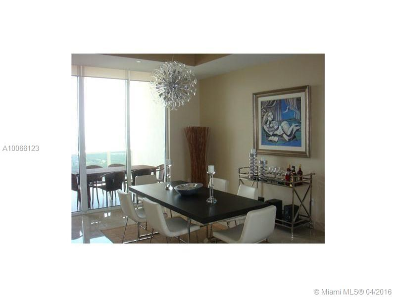 16001 Collins ave-3804 sunny-isles-beach--fl-33160-a10066123-Pic12