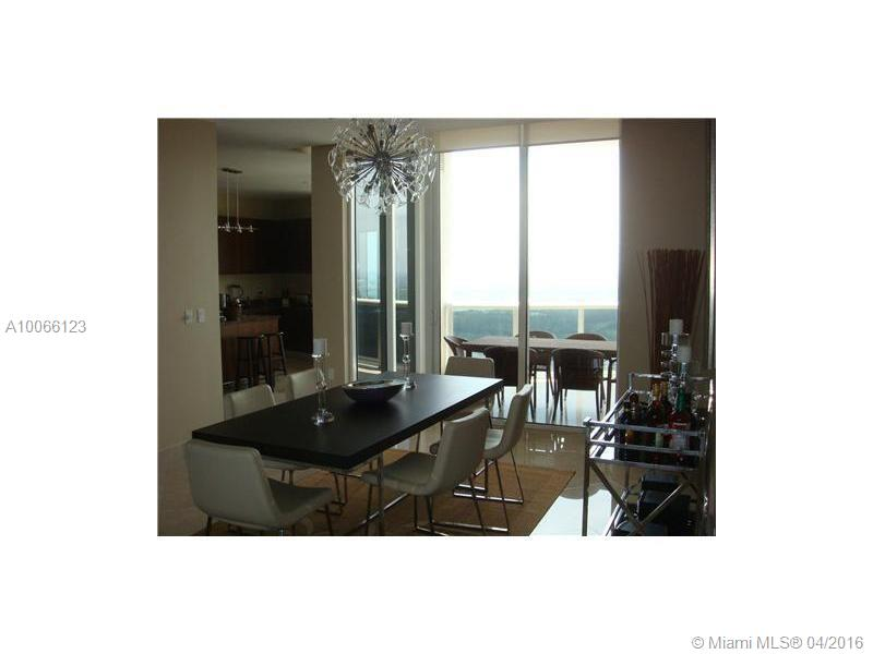 16001 Collins ave-3804 sunny-isles-beach--fl-33160-a10066123-Pic13