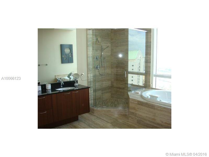 16001 Collins ave-3804 sunny-isles-beach--fl-33160-a10066123-Pic03
