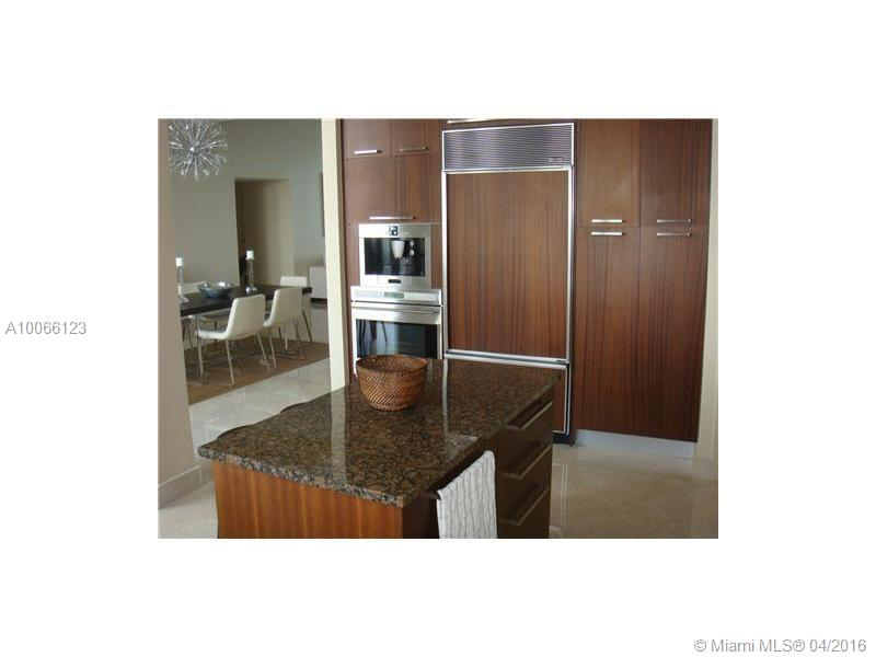 16001 Collins ave-3804 sunny-isles-beach--fl-33160-a10066123-Pic05
