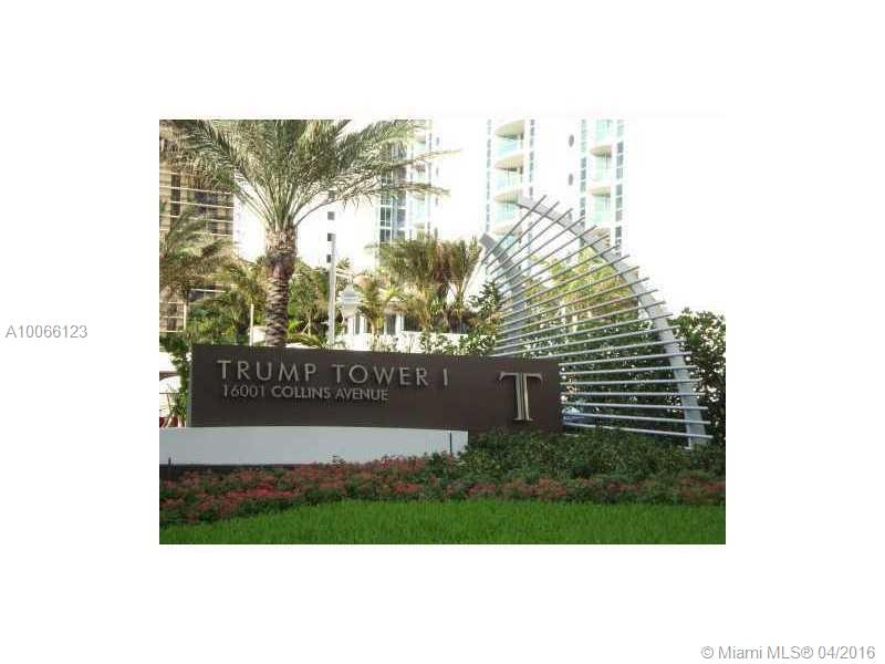 16001 Collins ave-3804 sunny-isles-beach--fl-33160-a10066123-Pic06