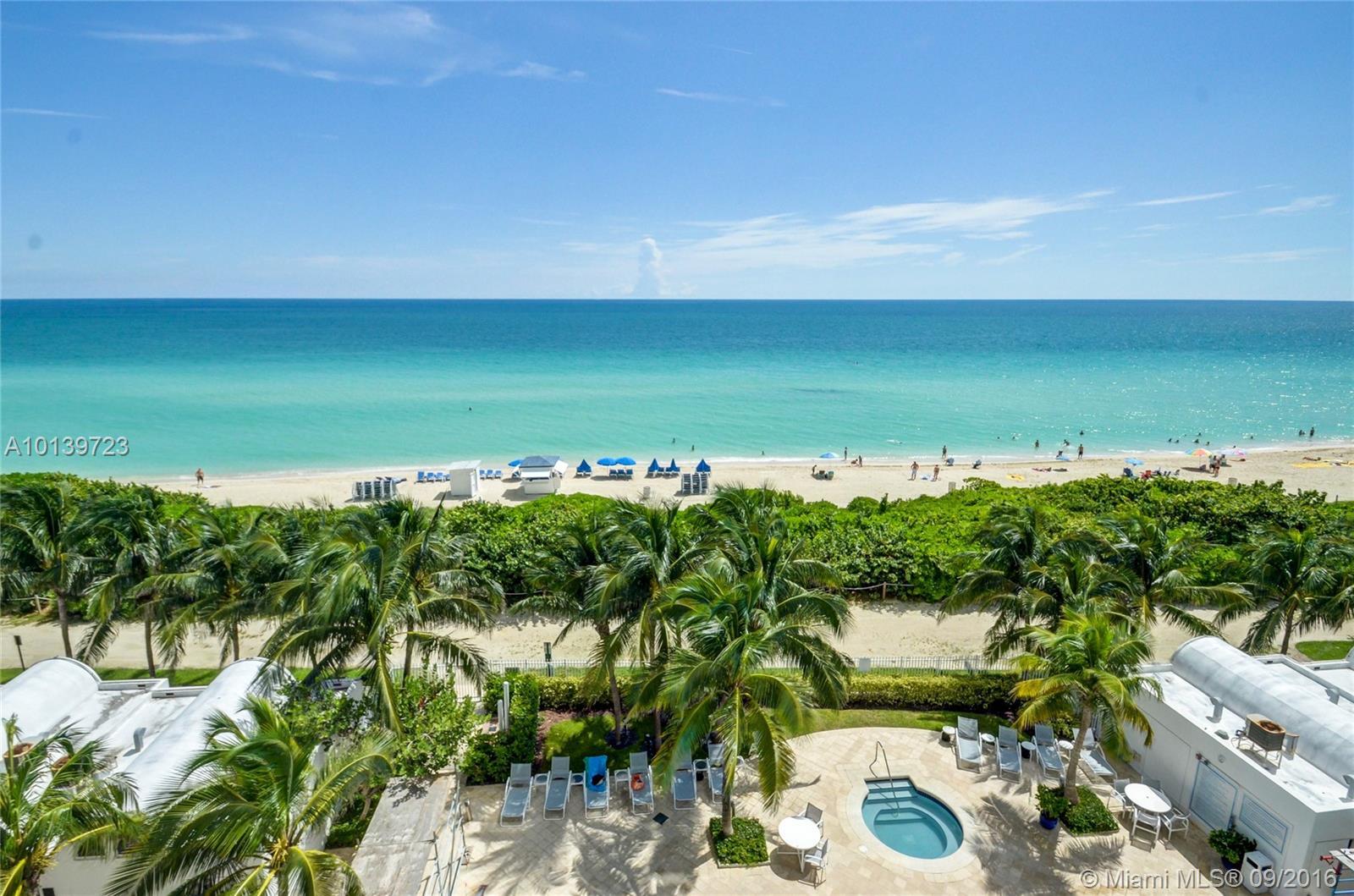 6365 Collins ave-1907 miami-beach--fl-33141-a10139723-Pic22