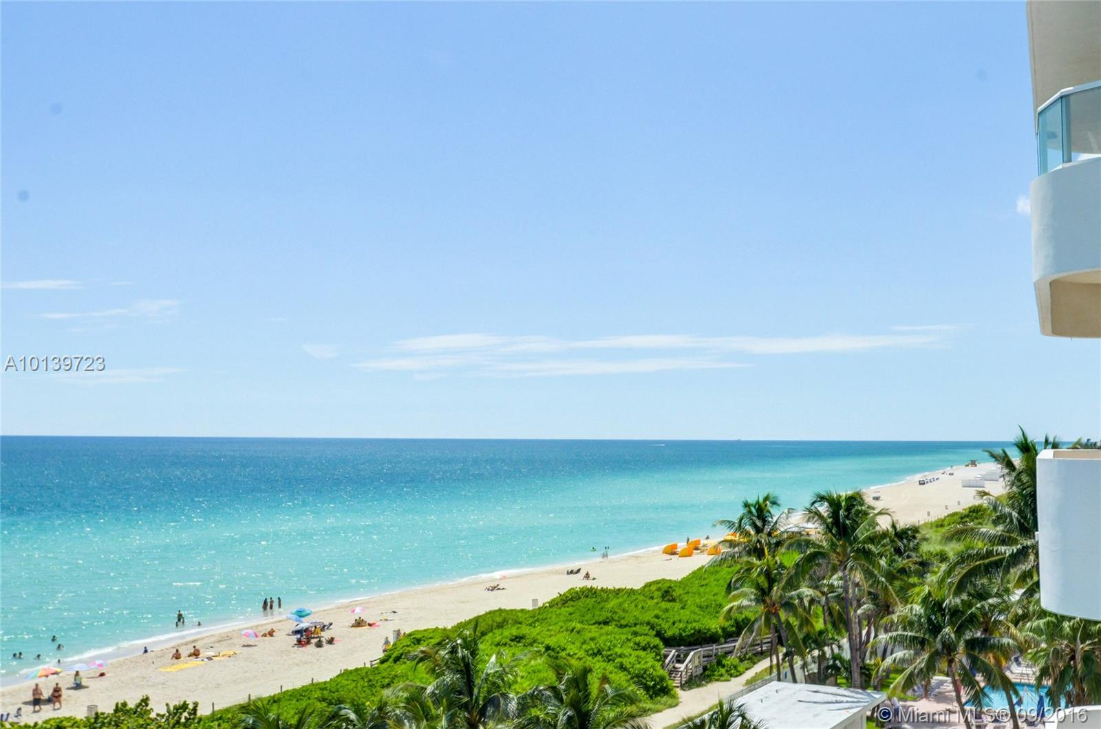 6365 Collins ave-1907 miami-beach--fl-33141-a10139723-Pic24