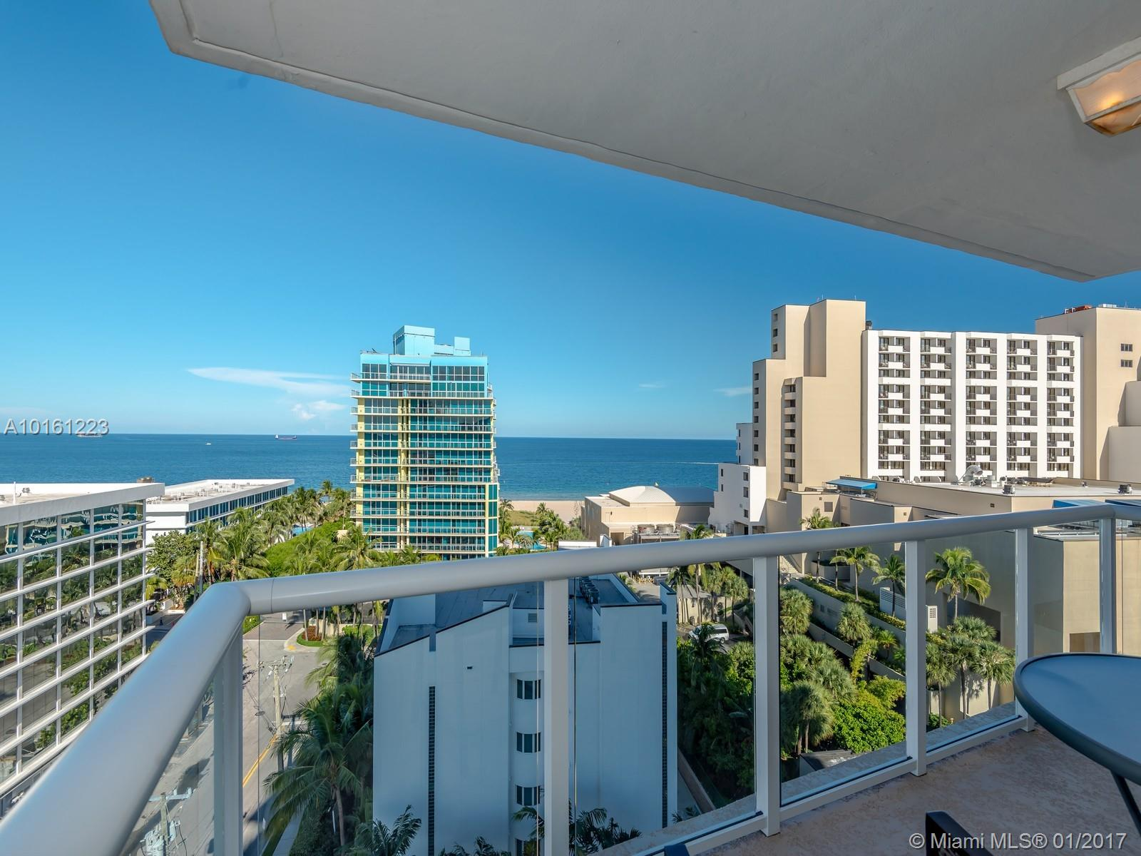 3000 Holiday dr-1101 fort-lauderdale--fl-33316-a10161223-Pic01