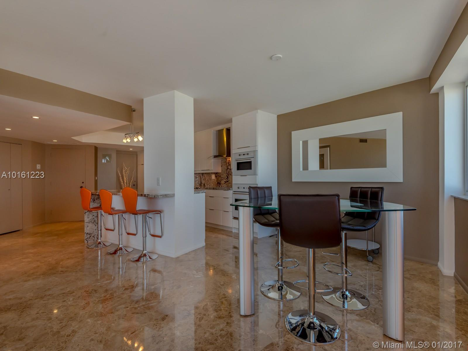 3000 Holiday dr-1101 fort-lauderdale--fl-33316-a10161223-Pic10