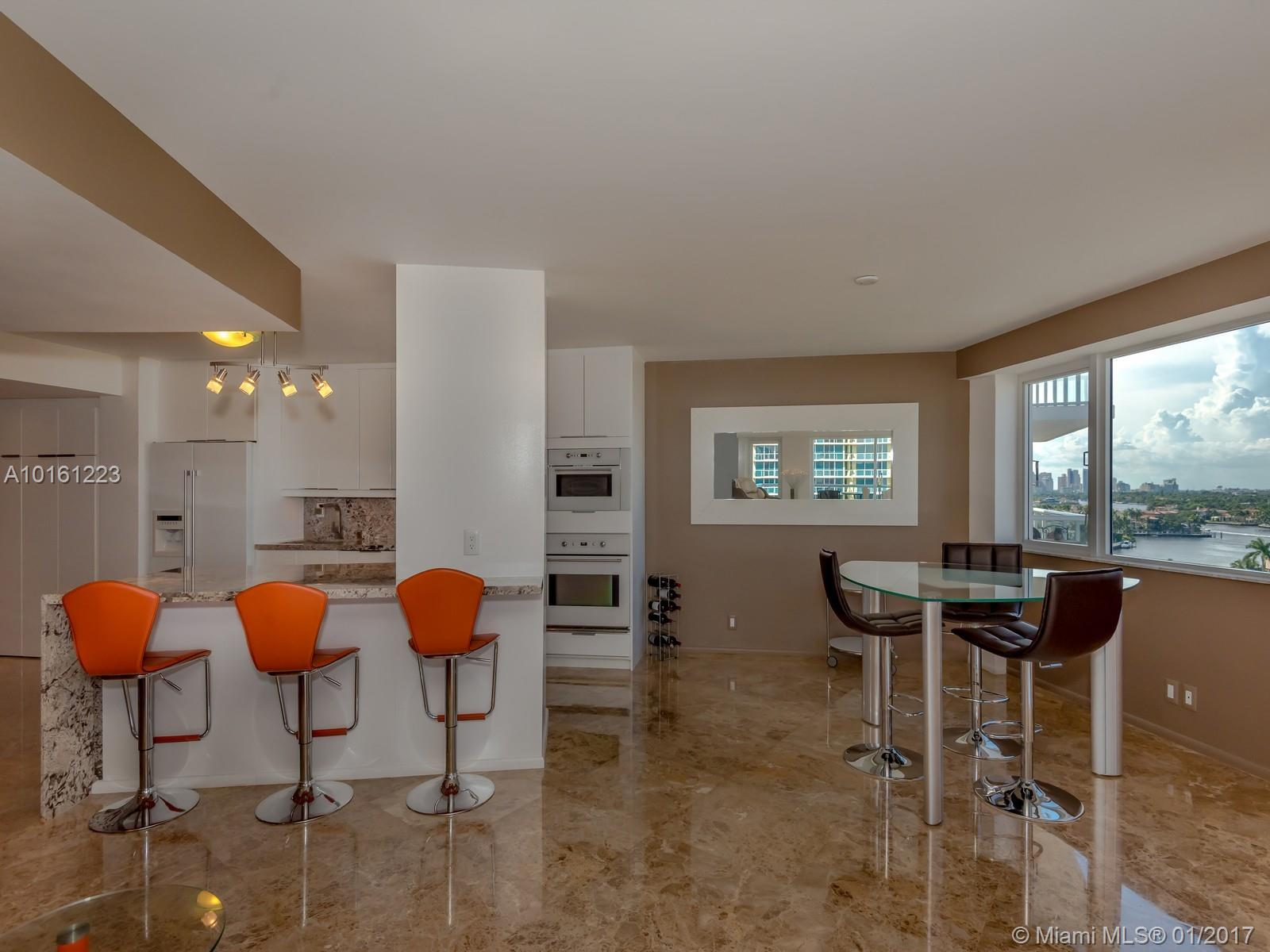 3000 Holiday dr-1101 fort-lauderdale--fl-33316-a10161223-Pic11