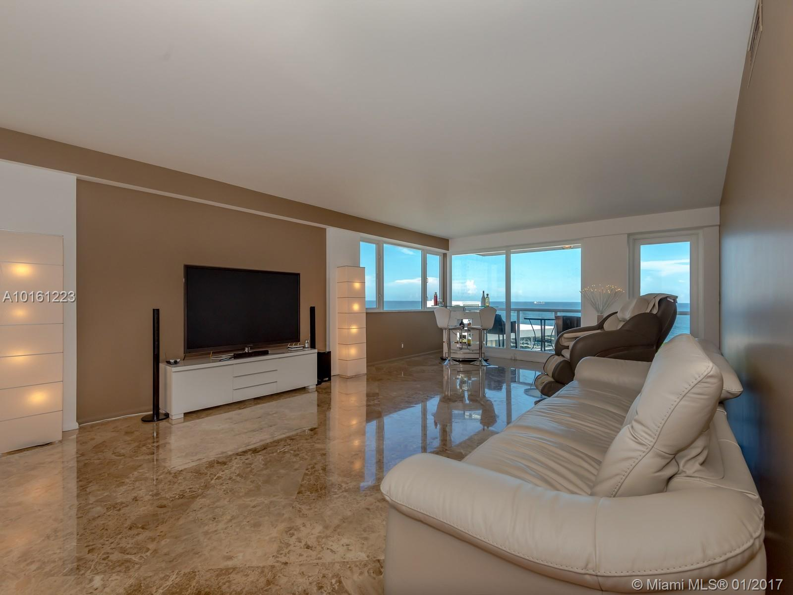3000 Holiday dr-1101 fort-lauderdale--fl-33316-a10161223-Pic12